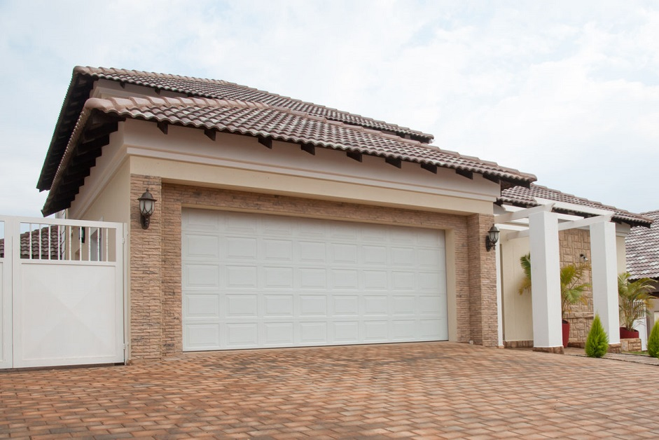 Albuquerque Greater Area Local Garage Repair (505) 300-3550 on garage door repair san jose, garage door repair huntington beach, garage door repair orlando,